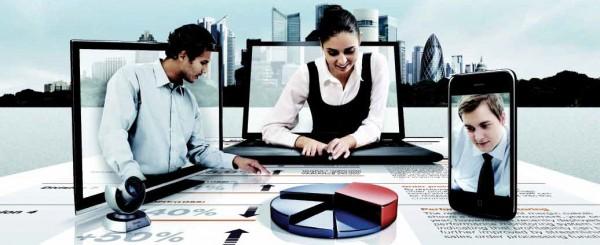 Videokonferenz Software kostenlos testen