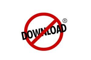 Webinare im Webbrowser ohne irgend ein Download