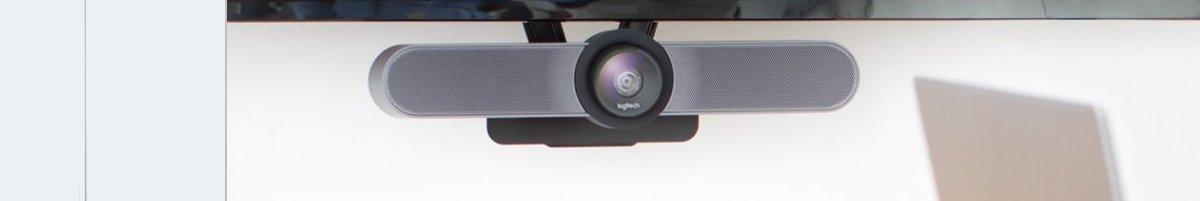 Videokonferenz, Webkonferenz und Live Streaming